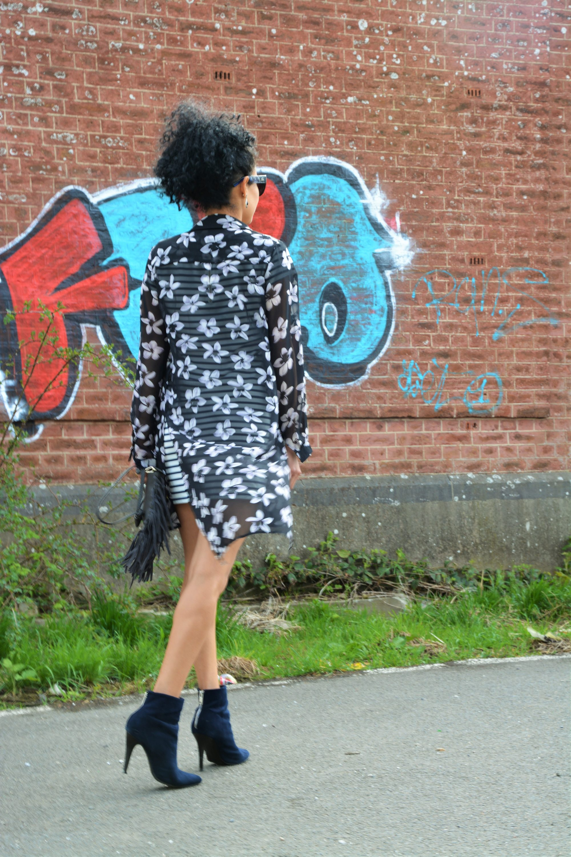 octavios post
