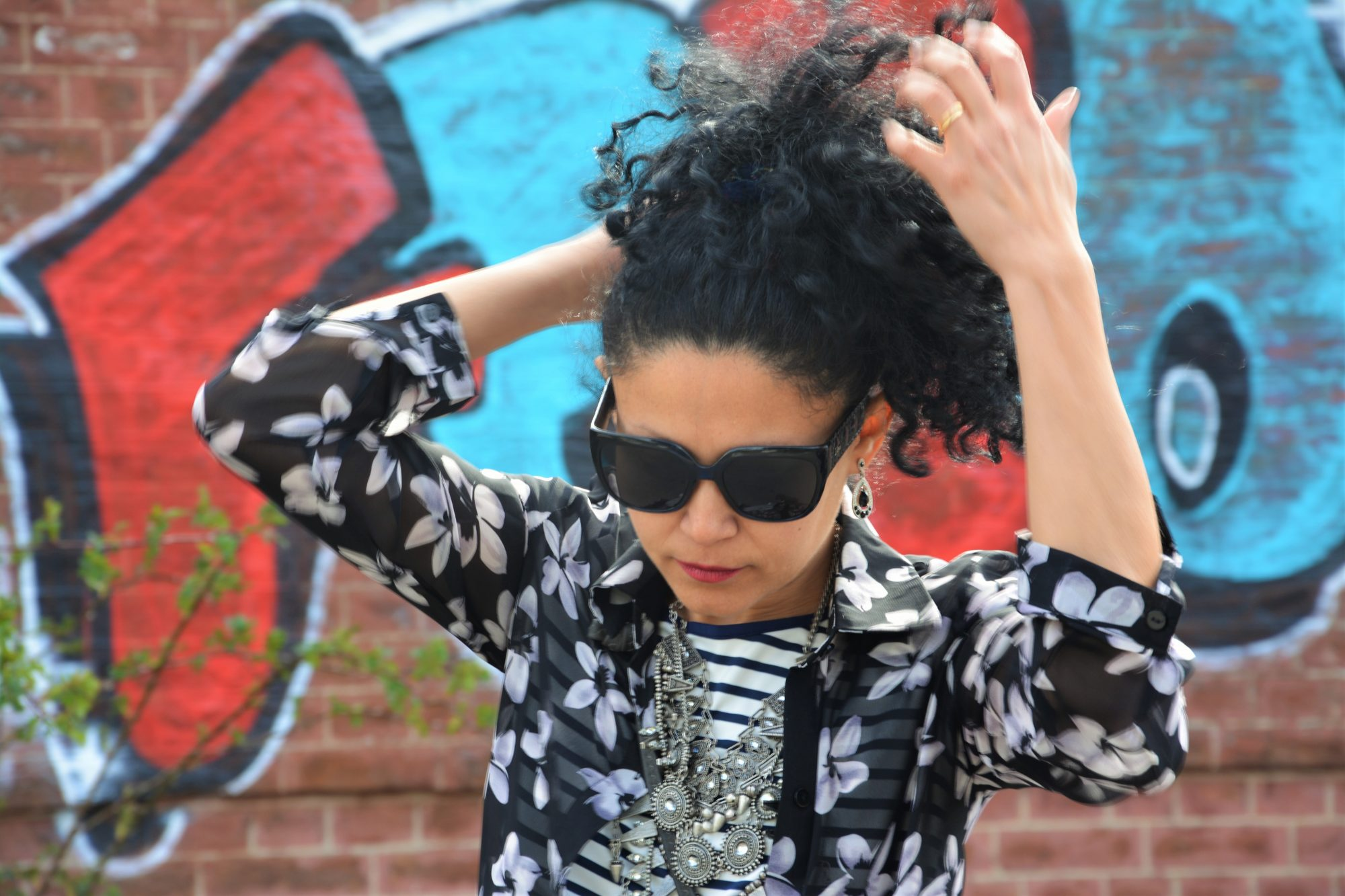 octavoo post