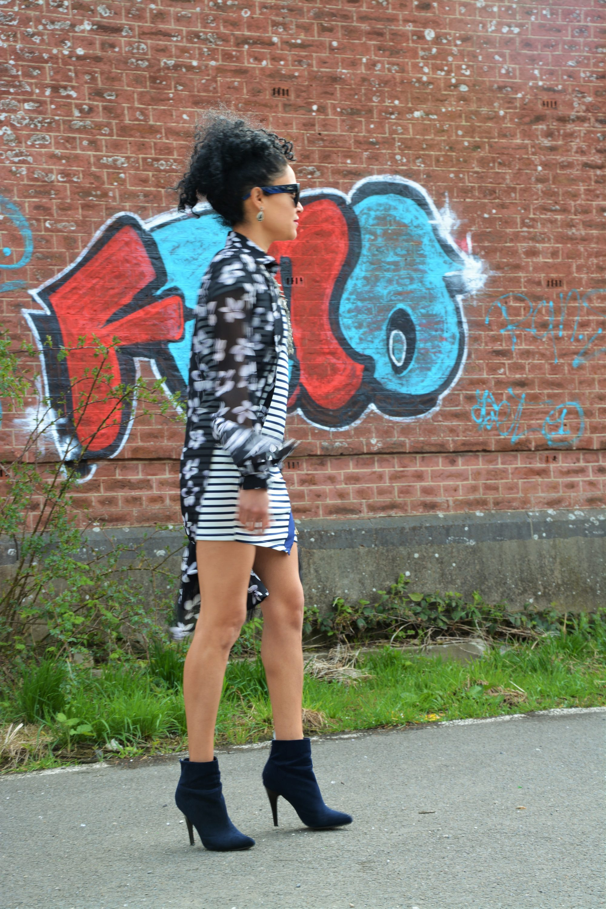 octavos post