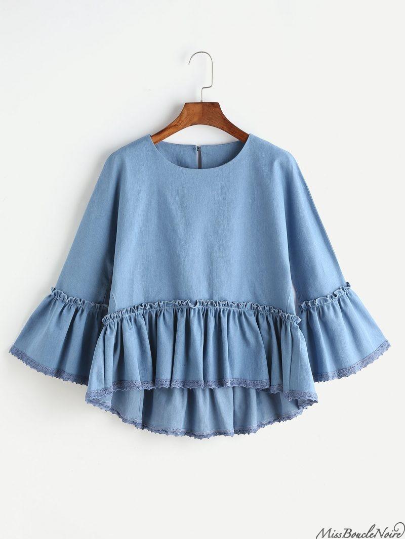 denim-blue2