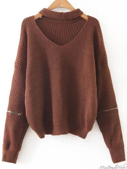 automne-pull-3