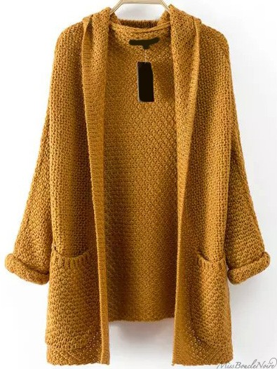 automne-pull-4