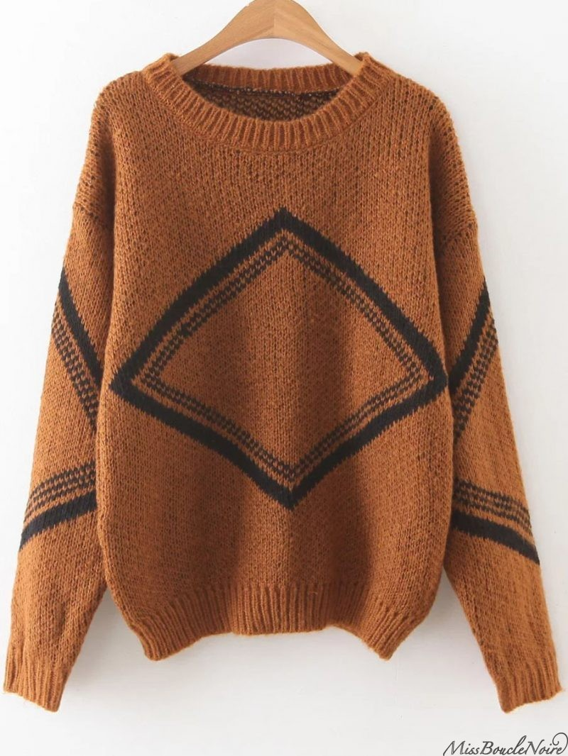 automne-pull-6