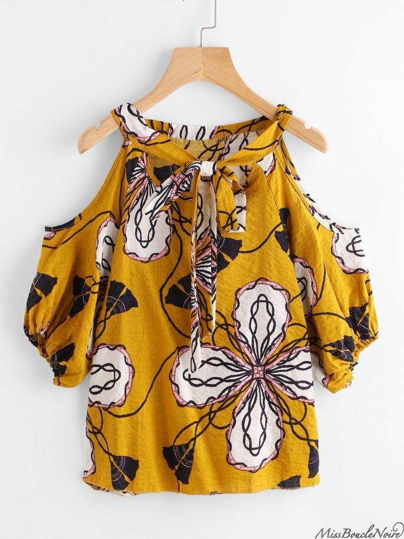 colorimetrie-automne-chemise-3
