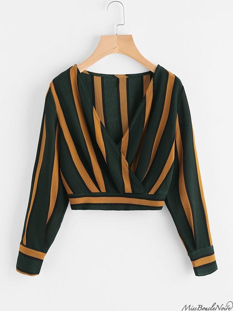 colorimetrie-automne-chemise-4