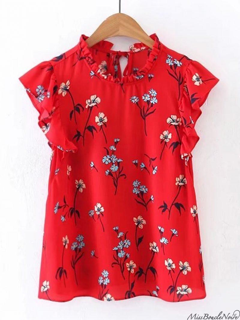 colorimetrie-automne-chemise-5