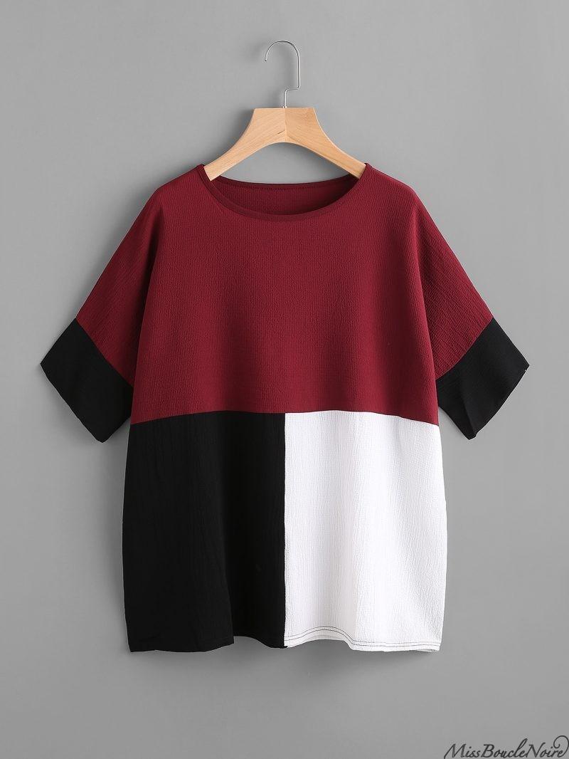 colorimetrie-automne-chemise-6