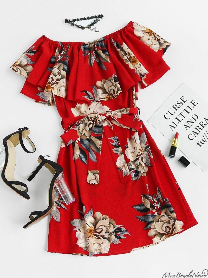 colorimetrie-automne-robe-1