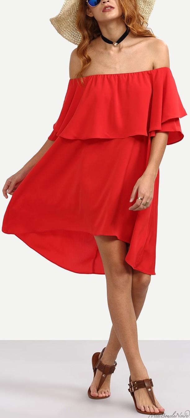 colorimetrie-automne-robe-2
