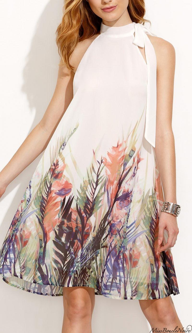 colorimetrie-automne-robe-6