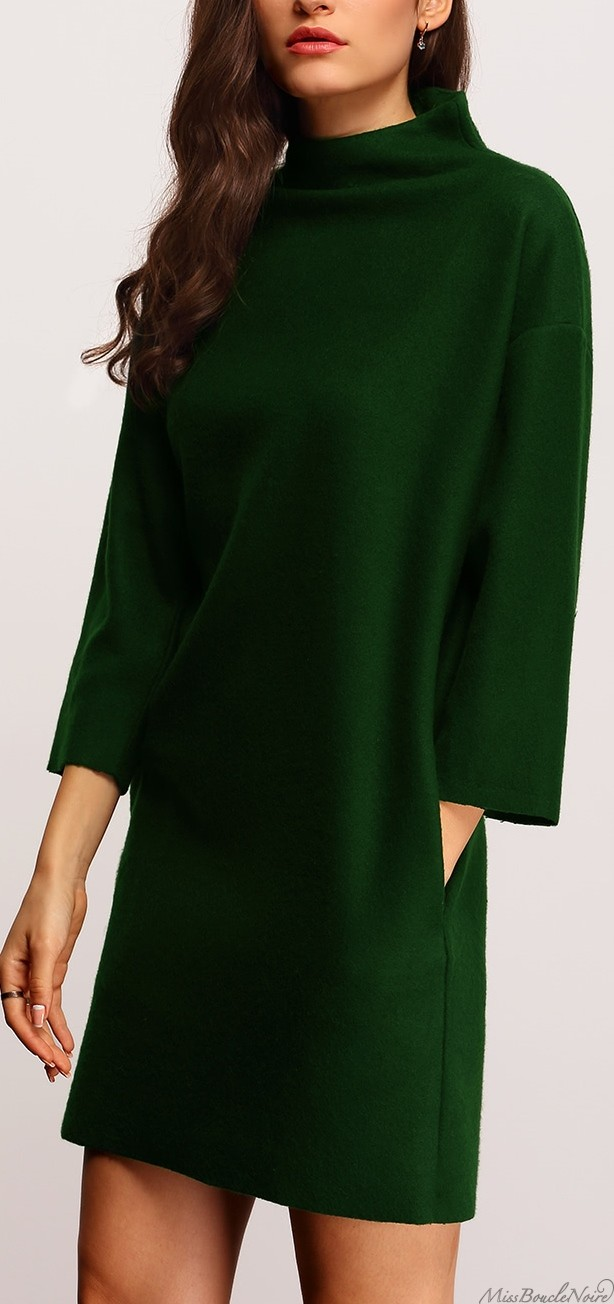 colorimetrie-automne-robe-7