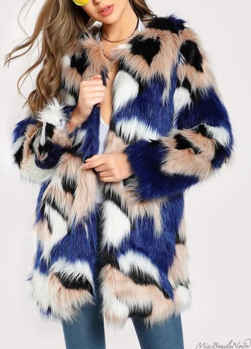 veste-manteau-fausses-fourrures-1