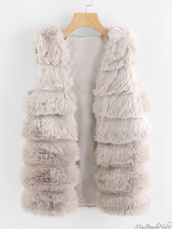veste-manteau-fausses-fourrures-2