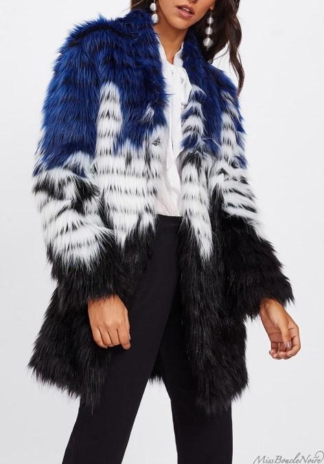 veste-manteau-fausses-fourrures-3