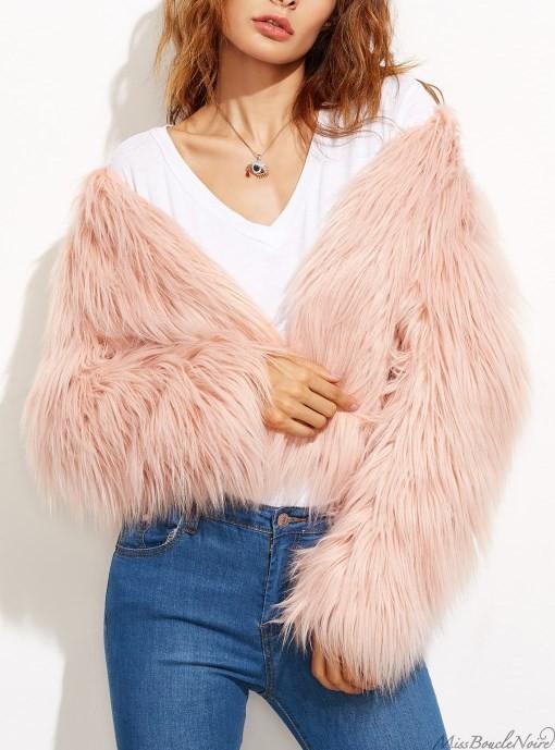 veste-manteau-fausses-fourrures-4