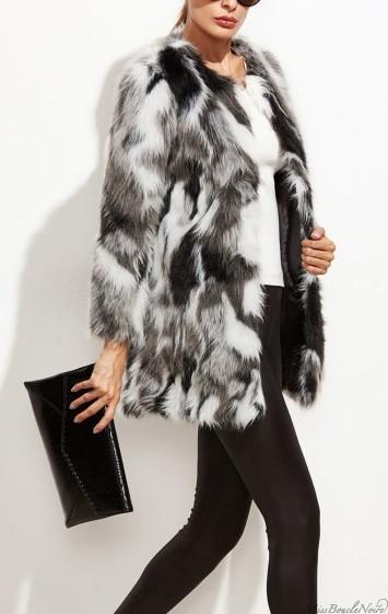 veste-manteau-fausses-fourrures-5