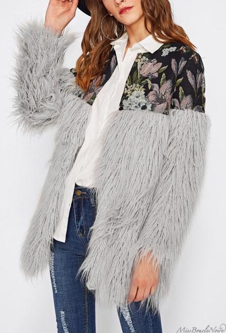 veste-manteau-fausses-fourrures-6