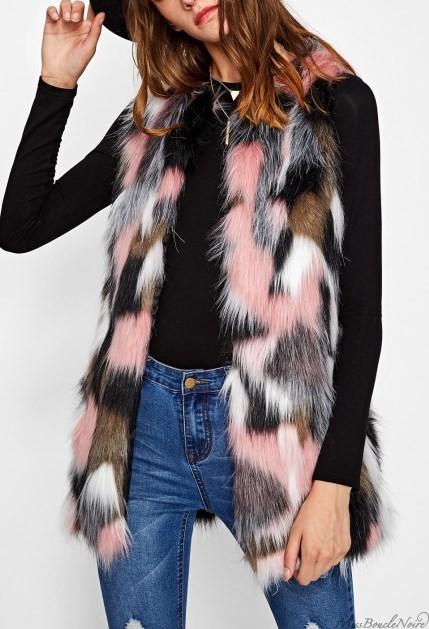 veste-manteau-fausses-fourrures-7