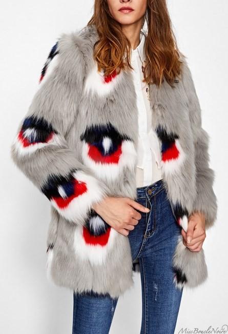 veste-manteau-fausses-fourrures-8