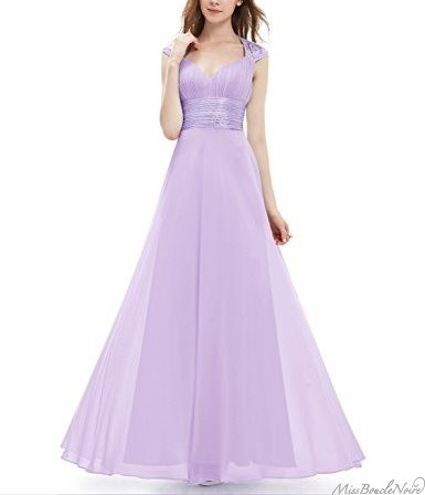 robe-tenue-soirée-fetes-2018-colorimétrie-ete-3