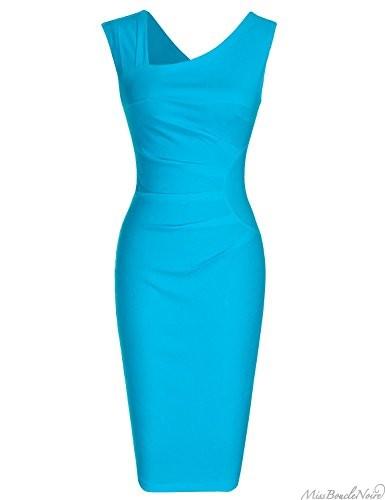 robe-tenue-soirée-fetes-2018-colorimétrie-ete-5