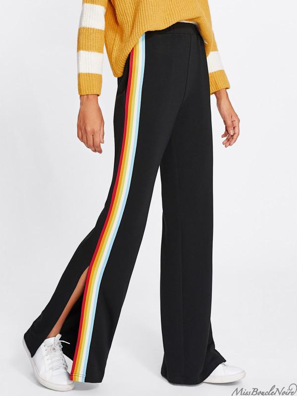 pantalons-tendances-printemps-ete-2018-1