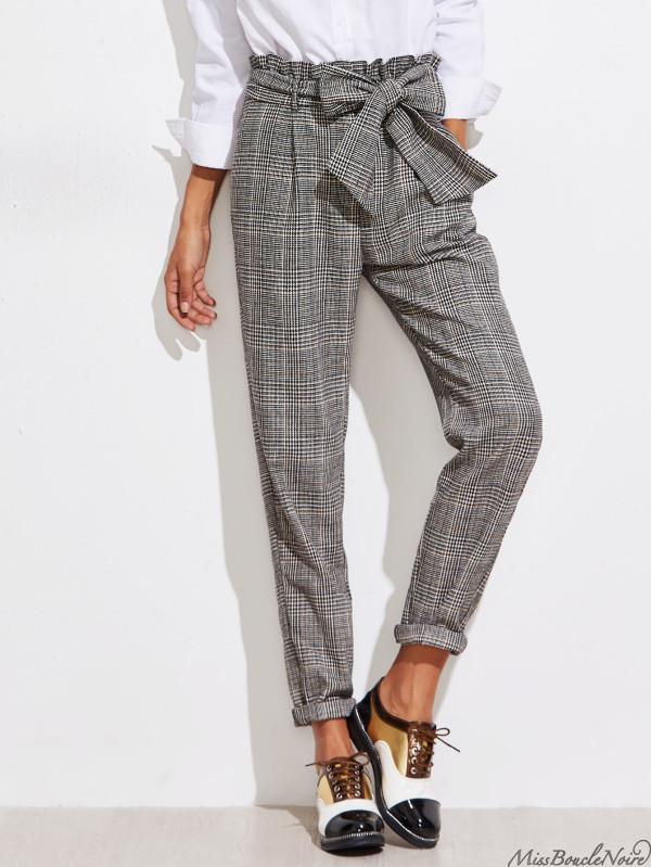 pantalons-tendances-printemps-ete-2018-10