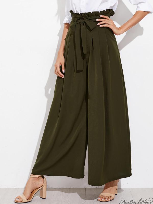 pantalons-tendances-printemps-ete-2018-11