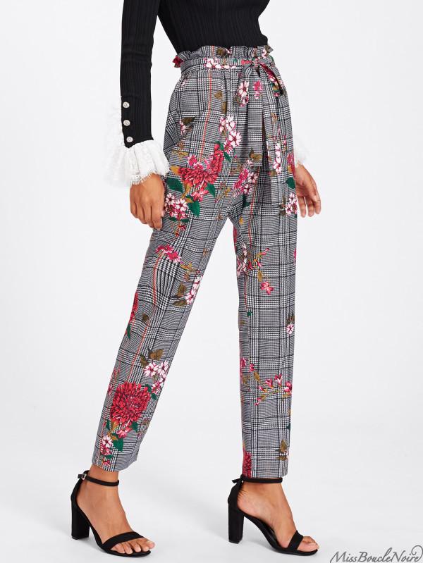 pantalons-tendances-printemps-ete-2018-12