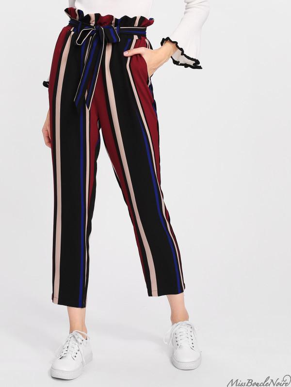 pantalons-tendances-printemps-ete-2018-13