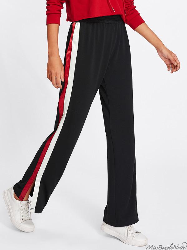 pantalons-tendances-printemps-ete-2018-2