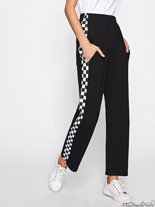 pantalons-tendances-printemps-ete-2018-3