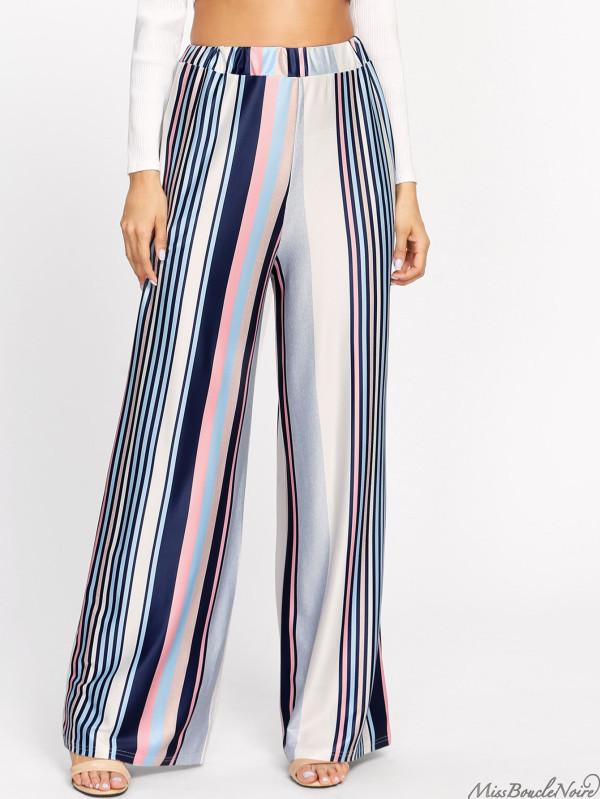 pantalons-tendances-printemps-ete-2018-7