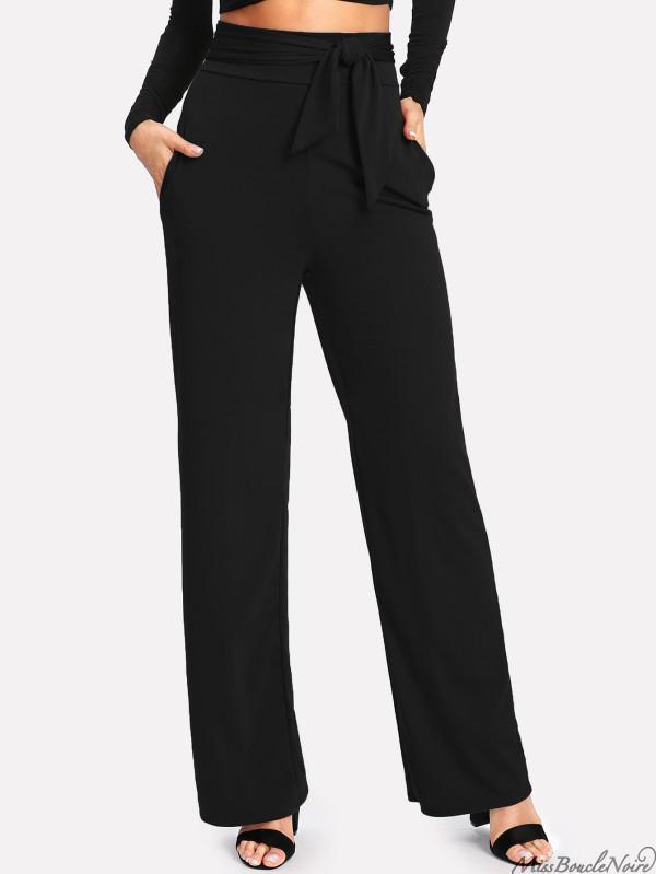 pantalons-tendances-printemps-ete-2018-9