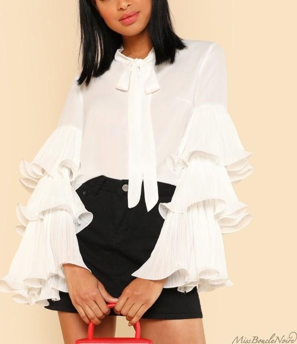 tendances-printemps-2018-chemise-blanche-1