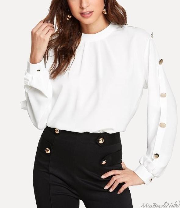 tendances-printemps-2018-chemise-blanche-2