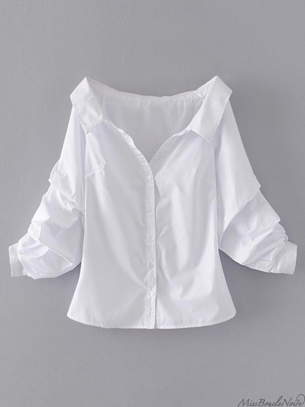 tendances-printemps-2018-chemise-blanche-3