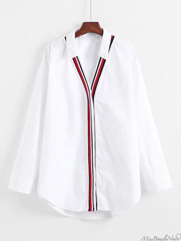tendances-printemps-2018-chemise-blanche-4