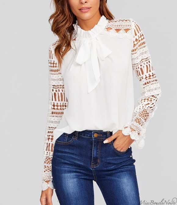 tendances-printemps-2018-chemise-blanche-5