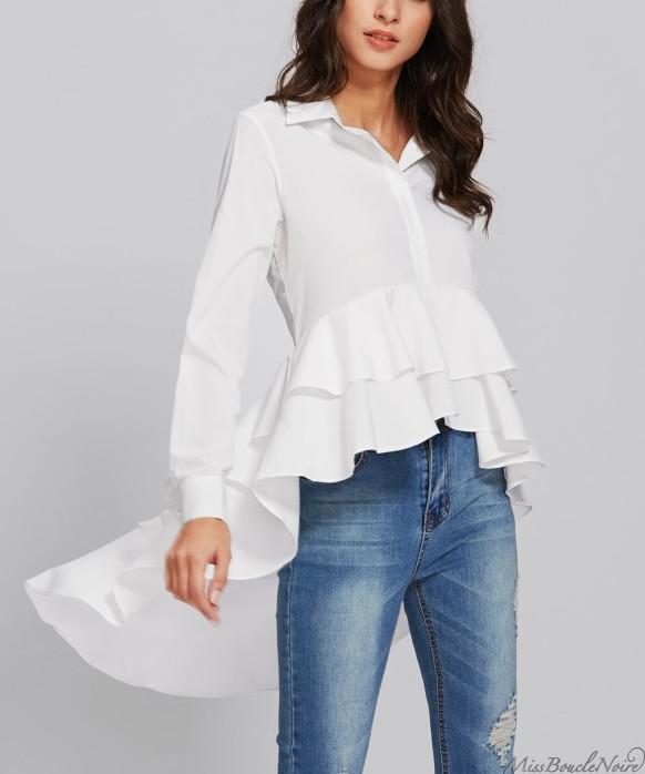 tendances-printemps-2018-chemise-blanche-6
