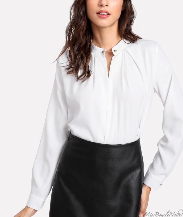 tendances-printemps-2018-chemise-blanche-7
