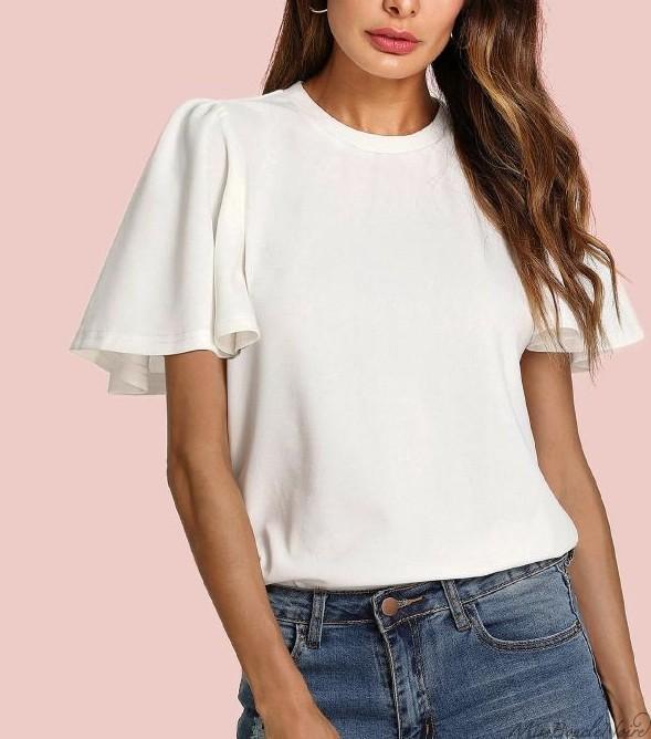 tendances-printemps-2018-chemise-blanche-8