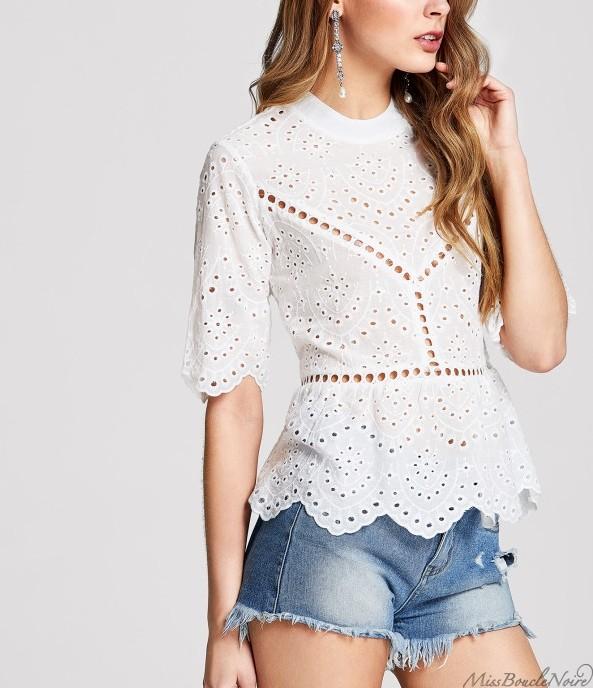 tendances-printemps-2018-chemise-blanche-9