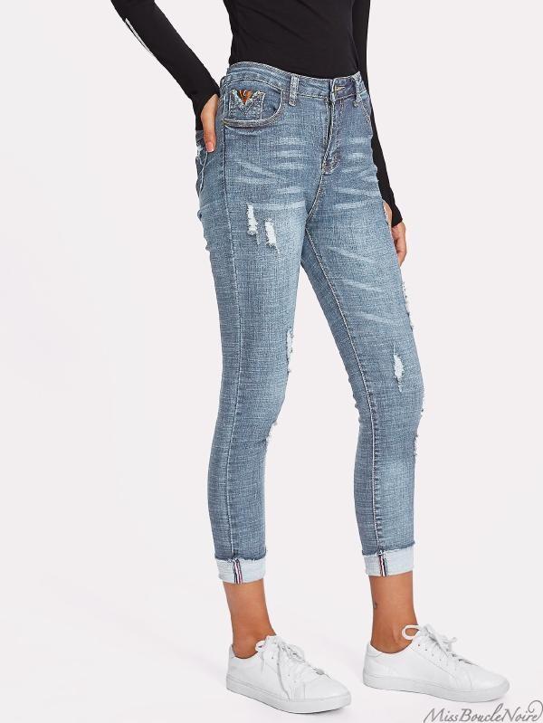 tendances-printemps-2018-jeans-pantalons-1