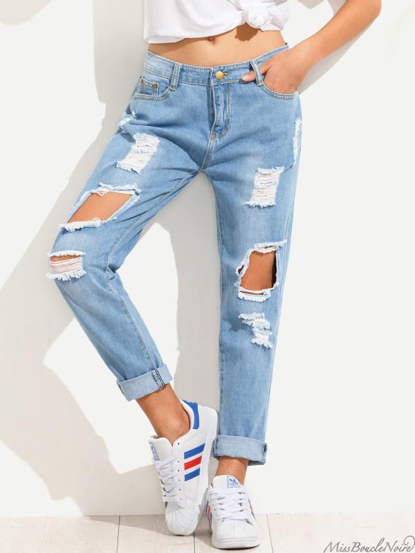 tendances-printemps-2018-jeans-pantalons-2