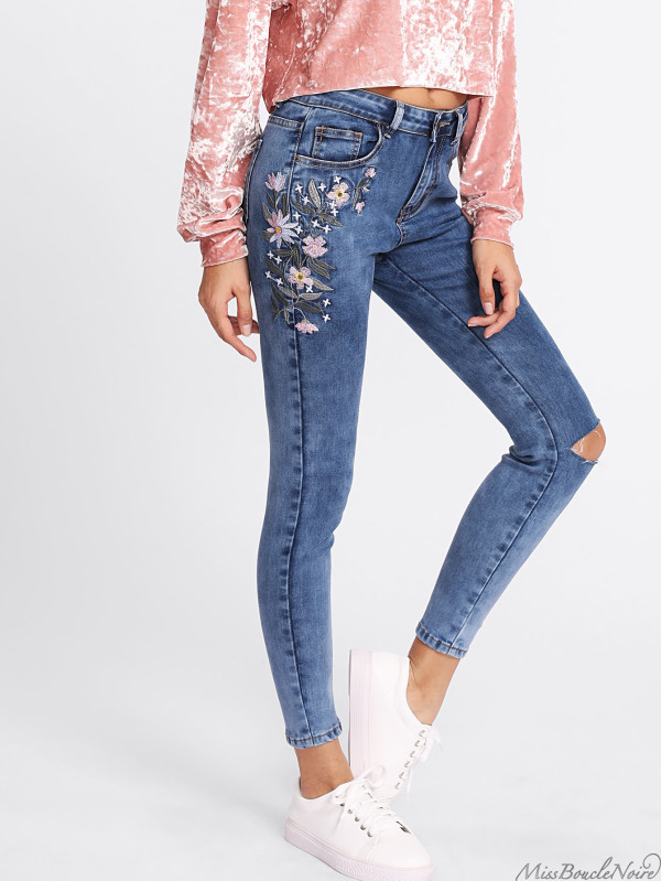 tendances-printemps-2018-jeans-pantalons-3