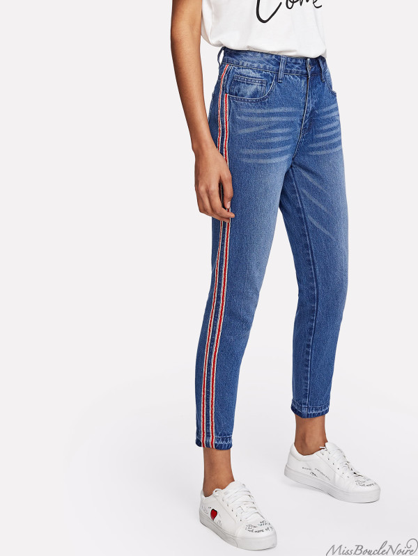 tendances-printemps-2018-jeans-pantalons-4