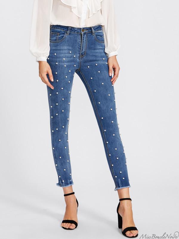 tendances-printemps-2018-jeans-pantalons-5