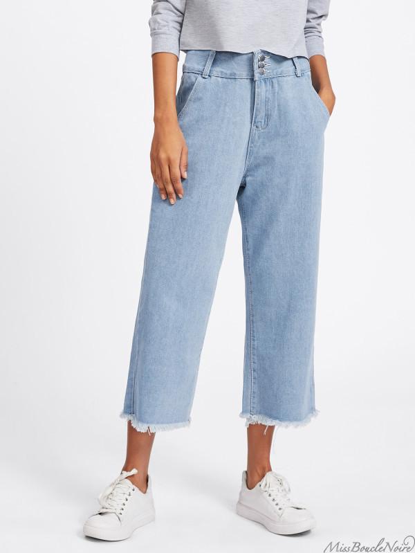 tendances-printemps-2018-jeans-pantalons-6