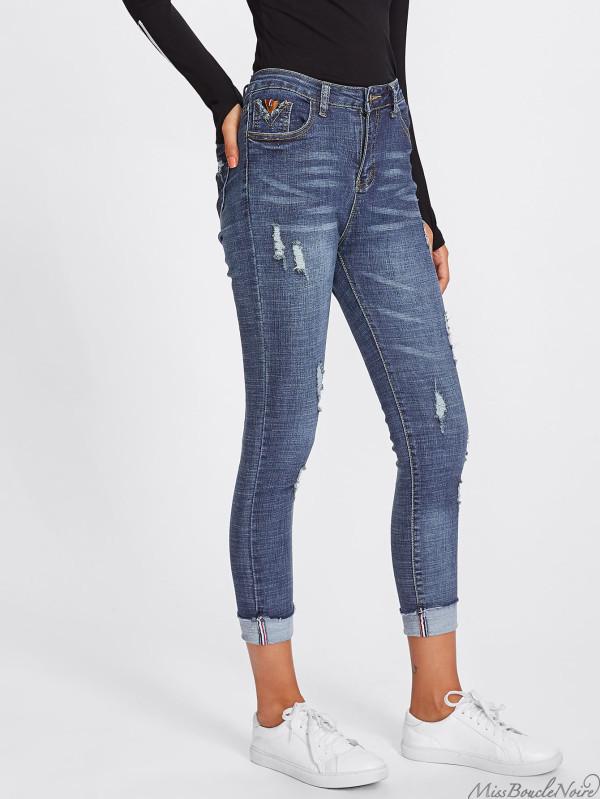 tendances-printemps-2018-jeans-pantalons-8